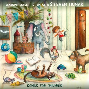 songs-for-children